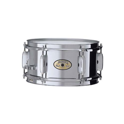 "Image 1 - Pearl Firecracker 10"" x 5"" Snare Drum"