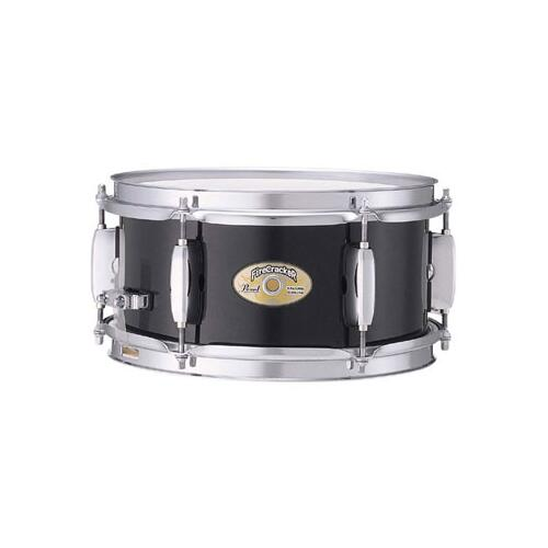 "Image 2 - Pearl Firecracker 10"" x 5"" Snare Drum"