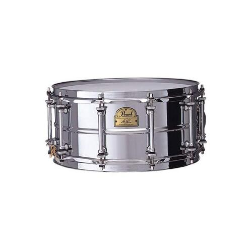 "Pearl Signature Ian Paice 14"" x 6.5"" Snare"