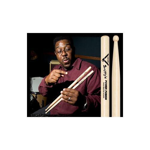 Vater Players & International Players Design Series Drum Sticks