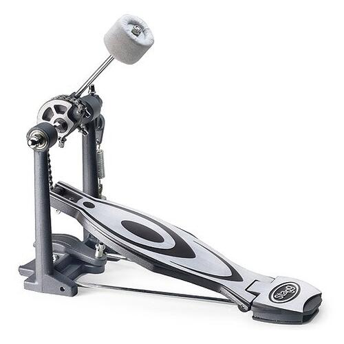 Stagg PP-50 Bass Drum Pedal