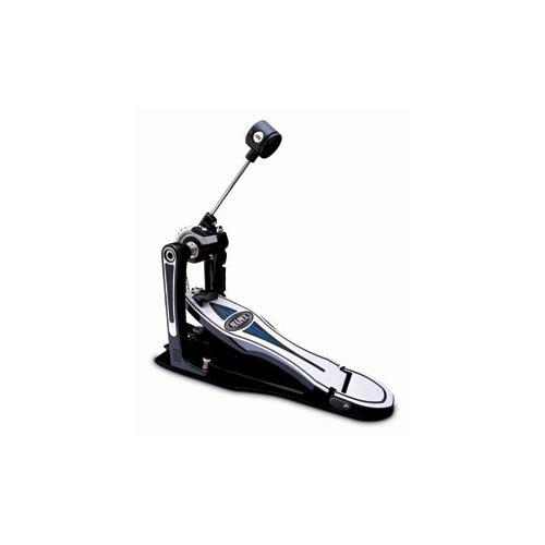 Mapex Falcon PF1000 Single Bass Drum Pedal
