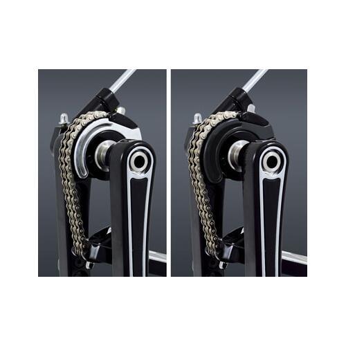 Image 3 - Mapex Falcon PF1000 Single Bass Drum Pedal