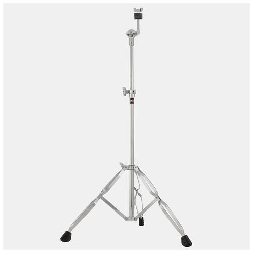 Gibraltar 4710 Lightweight Double Braced Straight Cymbal Stand