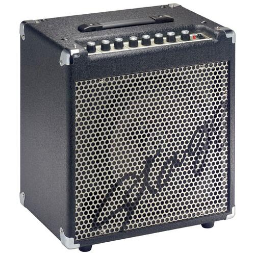 Stagg EDA40 40W 2 Channel Electronic Drum Amp