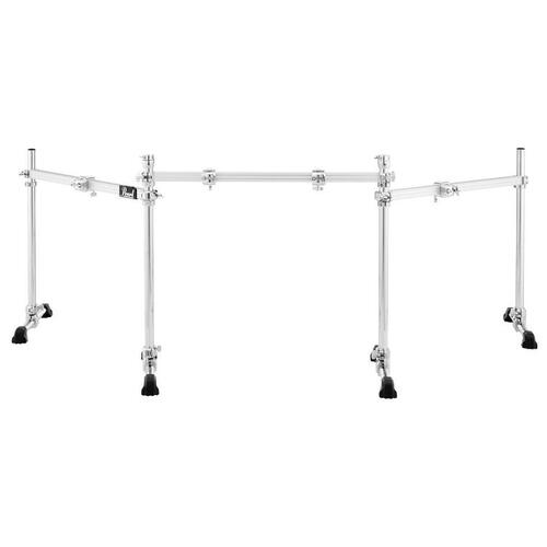 Pearl ICON 3-Sided Drum Rack - DR513