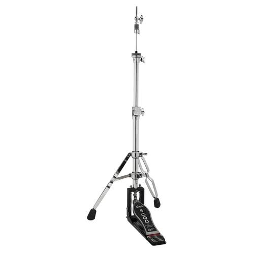 DW 5500TDXF - 2 Legged HiHat Stand - Extended Foot-Board
