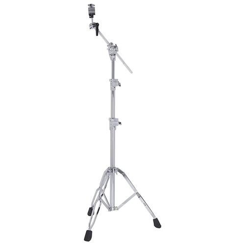 DW 5700 Boom Cymbal Stand