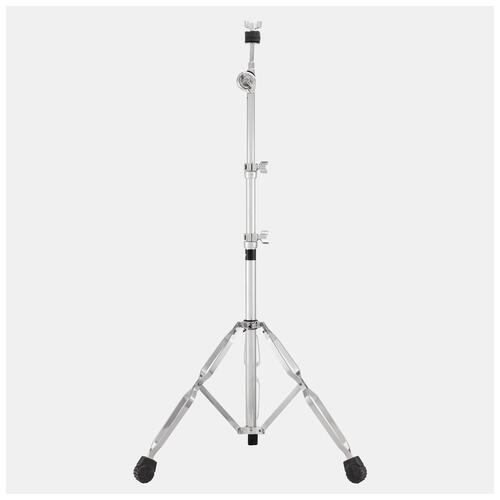 Gibraltar 5710 Double Braced Straight Cymbal Stand