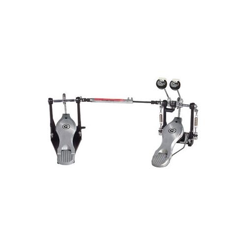 Gibraltar Prowler 5711DB Double Bass Drum Pedal