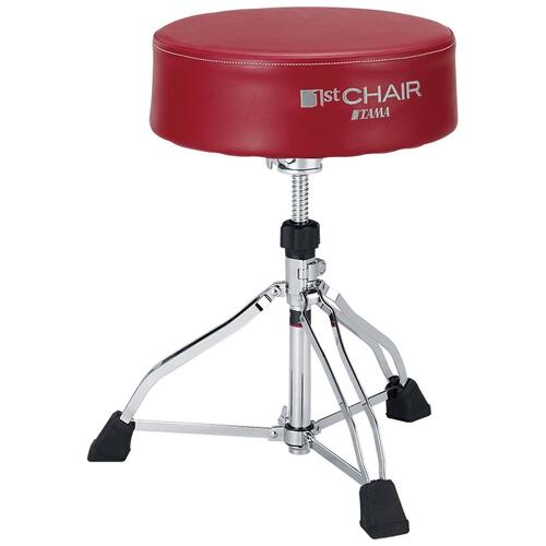 Tama 1st Chair Round Rider XL Trio (HT830)