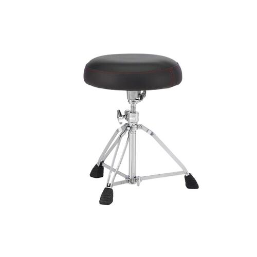Image 2 - Pearl D1500 Roadster Multi-Core Donut Drum Throne