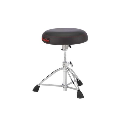 Image 2 - Pearl D1500S Roadster Multi-Core Donut Drum Throne Low Height