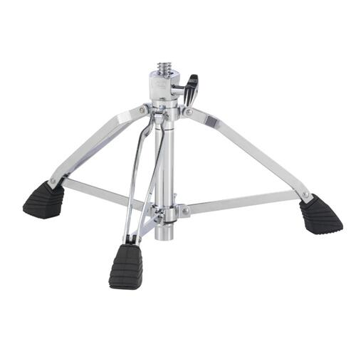 Image 3 - Pearl D1500S Roadster Multi-Core Donut Drum Throne Low Height