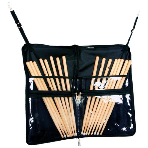 Image 3 - Protection Racket - Super Size Deluxe Stick case