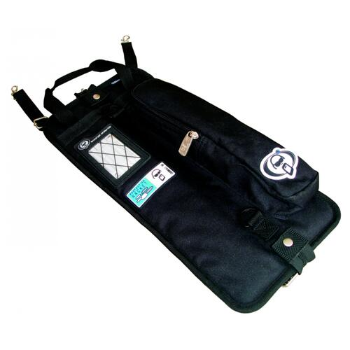 Image 2 - Protection Racket - 3 pair Deluxe Stick Case