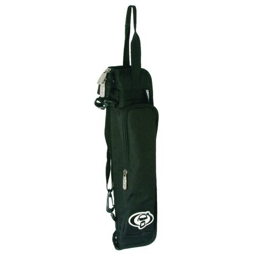 Image 1 - Protection Racket - 3 pair Deluxe Stick Case