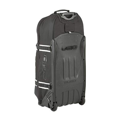 """Image 2 - Ahead Armor 38"""" x 16"""" x 14"""" Hardware Case with Wheels"""