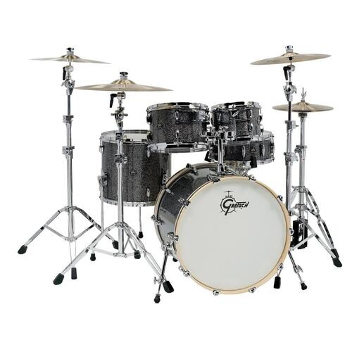 """Gretsch 22"""" Renown Maple 4pc Shell Pack"""