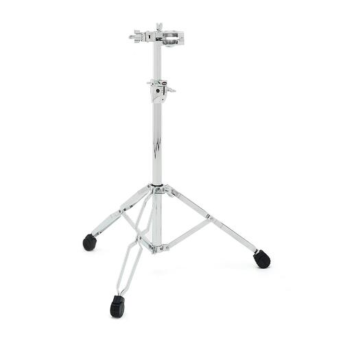 Gibraltar 6713DP Double Tom Stand (use with SC-LBL / SC-LBM)