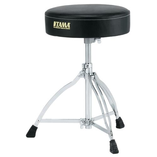 Tama Standard Drum Throne