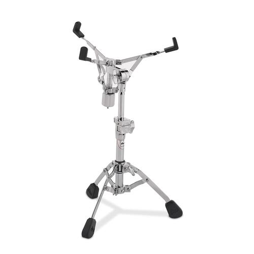 DW 7000 Series Snare Stand Flush Base