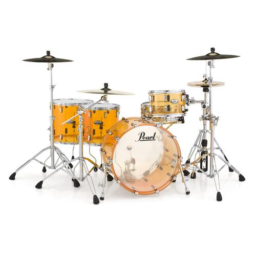 Image 6 - Pearl Crystal Beat Shell Pack