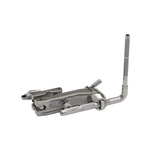 Pearl Adjustable L-arm Holder with Adapter (PPS-37)