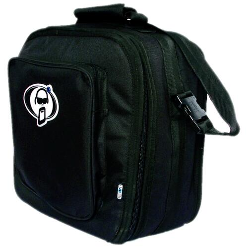 Image 1 - Protection Racket - Double Bass Drum Pedal case