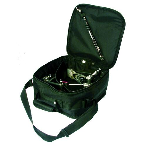 Image 2 - Protection Racket - Double Bass Drum Pedal case