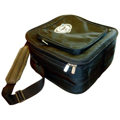 Image 3 - Protection Racket - Double Bass Drum Pedal case