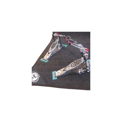 Image 4 - Protection Racket Drum Mat Marker Pack
