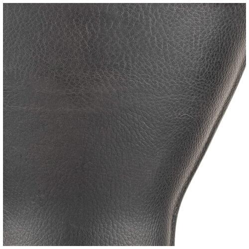 "Image 2 - Meinl Aluminium Soprano 6"" x 12"" Doumbek, Black (HE-2000)"