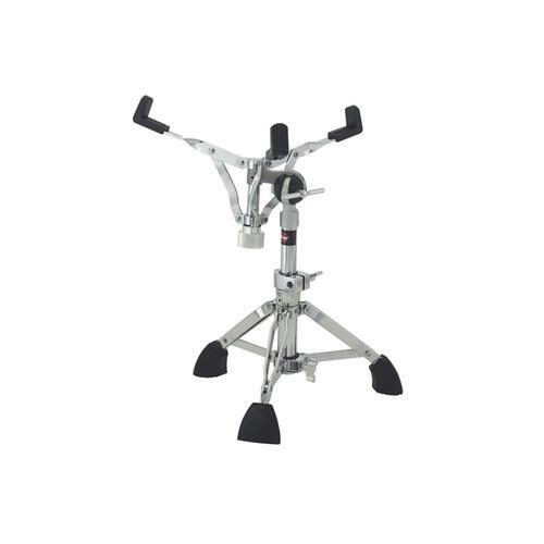 Gibraltar 9706 Pro Snare Stand w/Ultra Adjust Basket