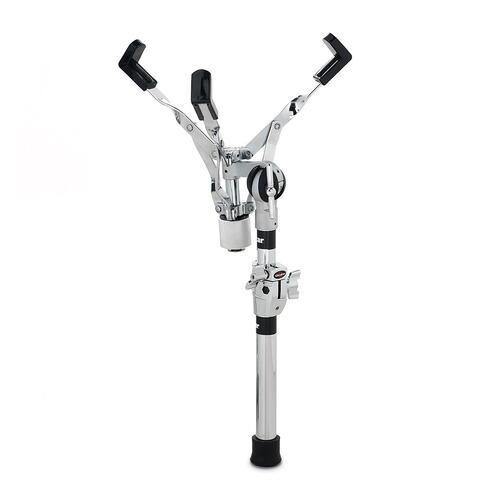 Gibraltar 9706NL No Leg Snare Stand w/Ultra Adjust Basket