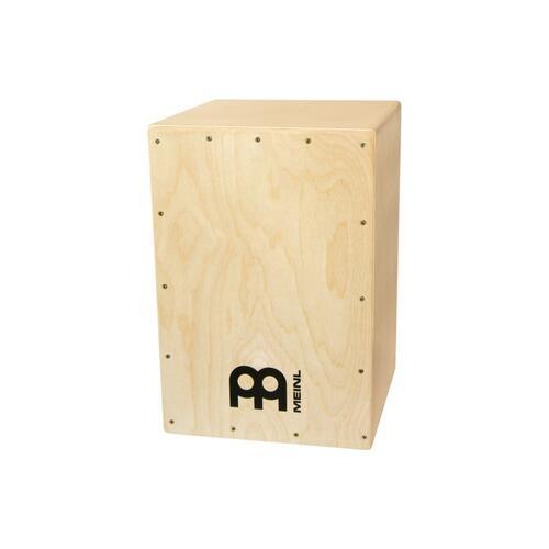 Image 3 - Meinl Make Your Own Cajon Box Set, Baltic Birch