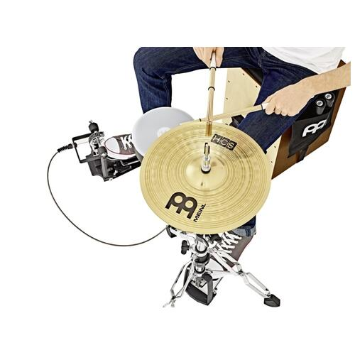 Image 2 - Meinl Percussion Cajon Drum Set