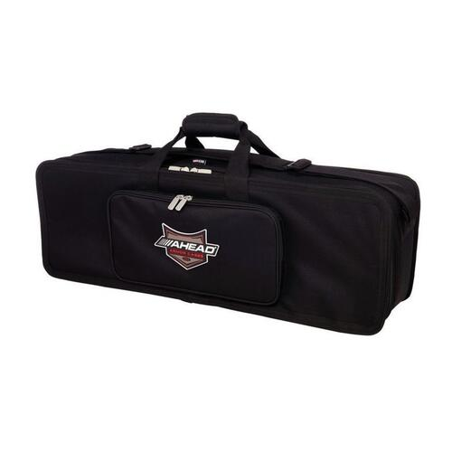 "Ahead Armor 32"" x 10"" x 8"" Compact Hardware Bag"