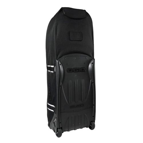 """Image 3 - Ahead Armor 48"""" x 16"""" x 14"""" Hardware Case with Wheels"""