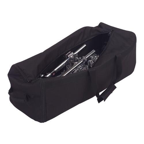 Gibraltar GHTB Hardware Bag w/ Wheels