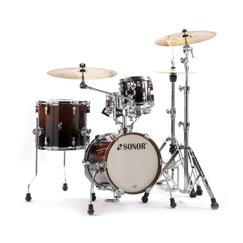 Image 2 - Sonor AQ2 Martini Shell Pack