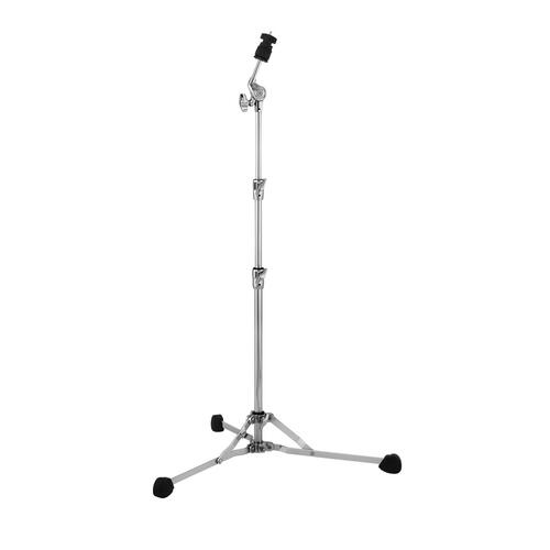 Pearl 150 Series Flat Base Straight Cymbal Stand