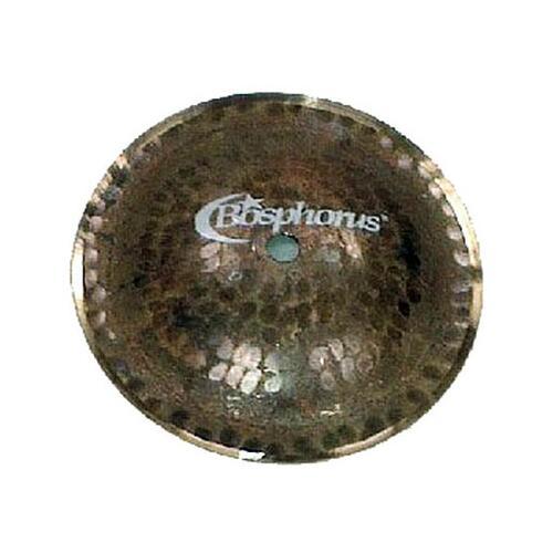 Bosphorus Turk Series Bell Cymbals