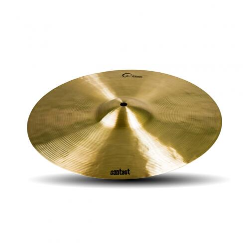 Dream Cymbals Contact Series Crash cymbals