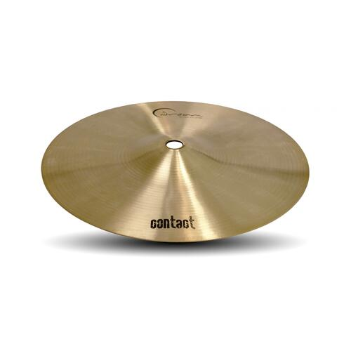 Image 1 - Dream Contact Series Splash Cymbals