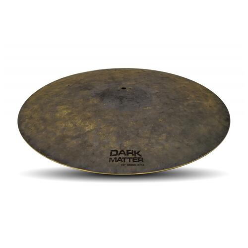 Image 2 - Dream Dark Matter Series Moon Ride Cymbals