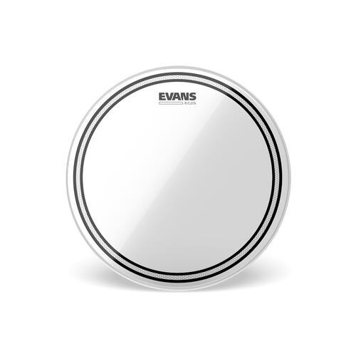 Image 1 - Evans EC2 Drum Heads