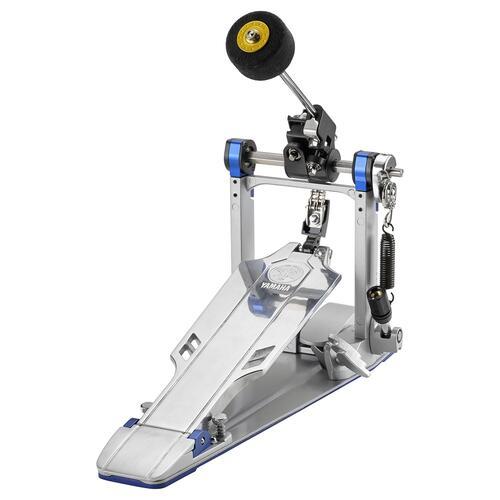 Yamaha FP9C Double Chain Drive Single Pedal