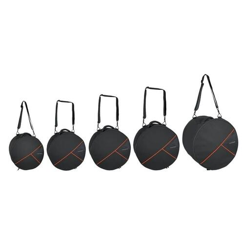 Gewa Premium Drum Bag Sets