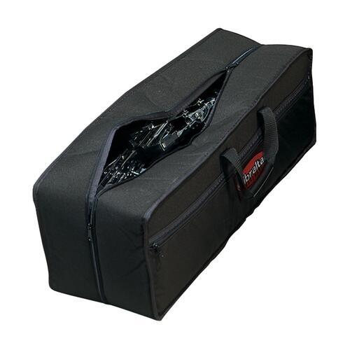Gibraltar Hardware Bags